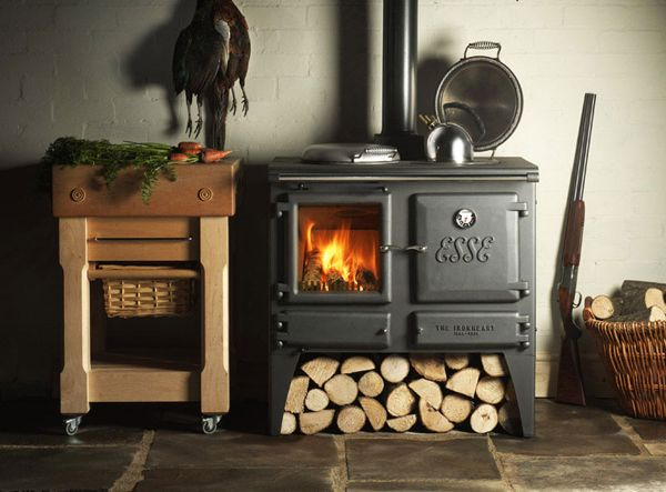 17 best images about stoves ovens wood oven and wood burning stove for fall inspiration