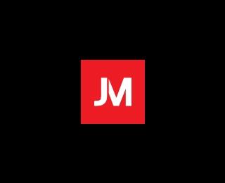 Pin By Jake Muller On Logos Pinterest Logos