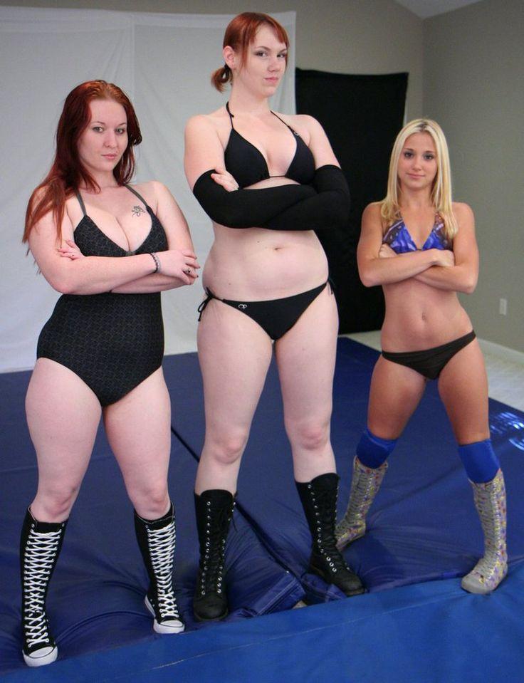 Tall bbw women — pic 7