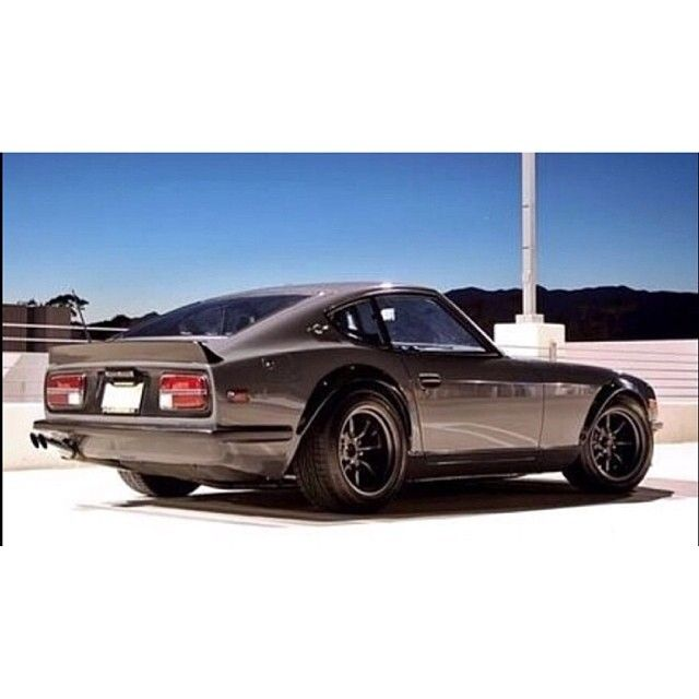 32 Best Datsun 280 ZX / Mazda RX-7 Images On Pinterest