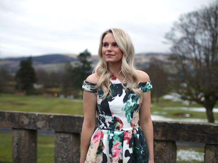 Best 25 wedding guest attire ideas on pinterest wedding for Scottish wedding guest dress