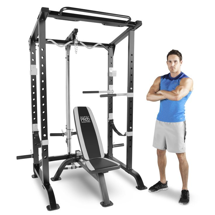Best weight rack ideas on pinterest home exercise