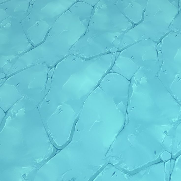 Tiling Ice Texture, Tyler Agte on ArtStation at https://www.artstation.com/artwork/EzewN