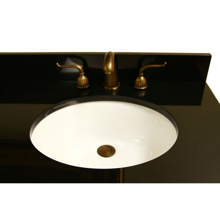 double vanity tops with sink. Raymond Granite Double Sink Vanity Top Absolute Black  Best 25 sink vanity top ideas on Pinterest