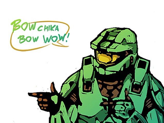 Find this Pin and more on RVB.