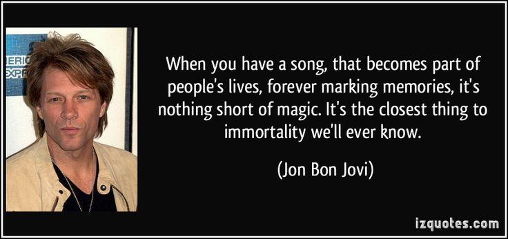 where lives jon bon jovi - Google zoeken