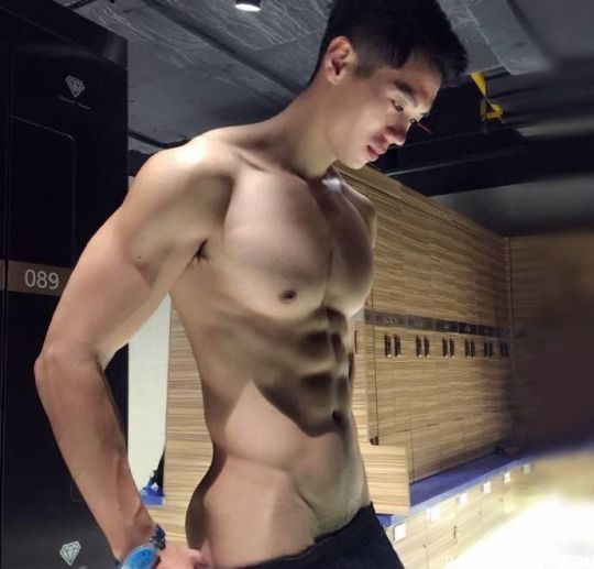 17 Best Images About Dnasian On Pinterest  Hot Asian, So Ji Sub And Asian Models-6206