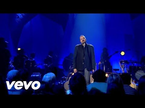 Pepe Aguilar - Con Otro Sabor ft. Los Angeles Azules - YouTube