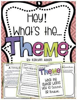 22 best classroom theme images on pinterest school reading