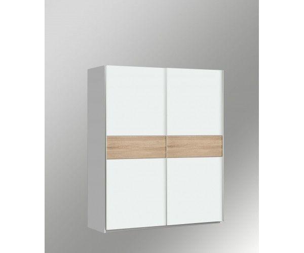 73 Genial Galerie Von Schwebeturenschrank Ikea
