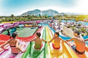 Spain Holidays 2017/2018 | Holidays to Spain | Thomas Cook