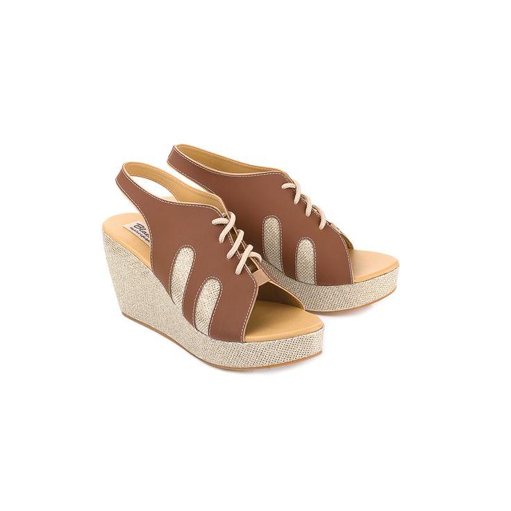 YSF Fashion || Harga : Rp.185.000 || WA : 0857-9880-9262 || BBM : 5FBD4EC3 || Klik Link For Detail produk