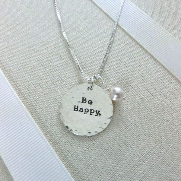 gifts jewelry necklace the our goods henley quote for graduation favorite inspirational