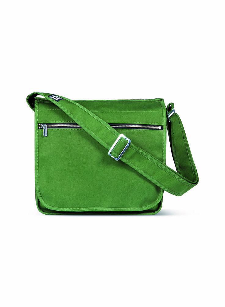 Olkalaukku Urbaani Bag #Marimekkobags #Marimekkodesignhouse www.Marimekko.com