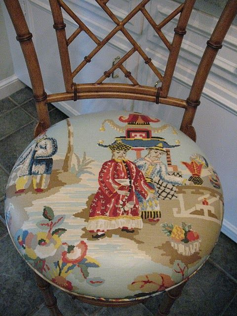 578 best images about chinoiserie decor on pinterest for Decoration jardin chinois