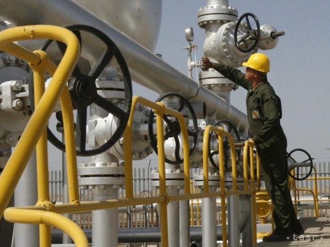 Ceny ropy sa vrátili k rastu, cena Brentu vzrástla nad 49 USD - Ekonomika - TERAZ.sk