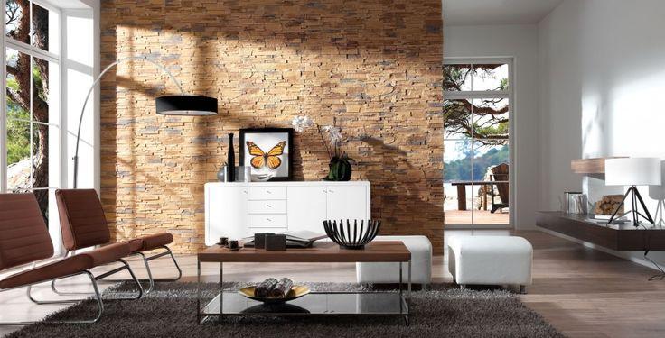 beton kamien salon - Szukaj w Google