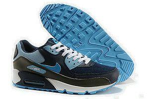 Homme Nike Air Max 90 HYP PRM 0112