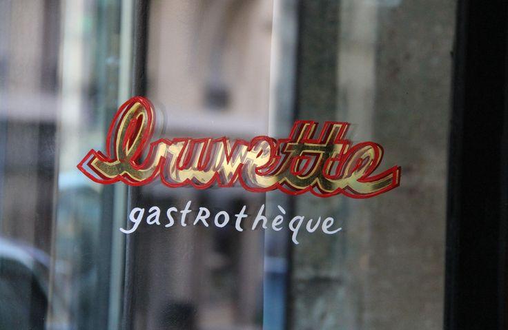 Best Restaurants in Paris | Jetsetter