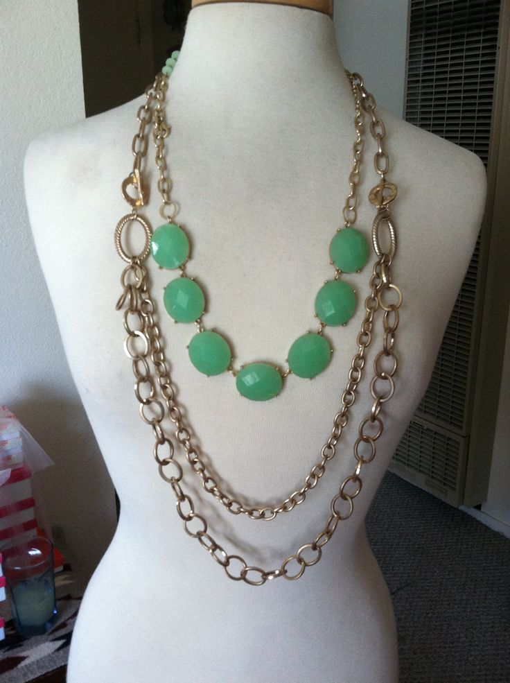 Mint Condition and Ritz by #PremierDesigns