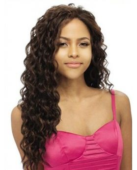 Celebrity style wigs uk expensive remy