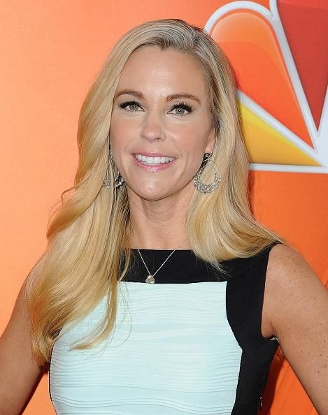 Kate Gosselin And Children Swoon Over Justin Bieber, Explains Singer's 'Copycat' Hairstyle - http://imkpop.com/kate-gosselin-and-children-swoon-over-justin-bieber-explains-singers-copycat-hairstyle/