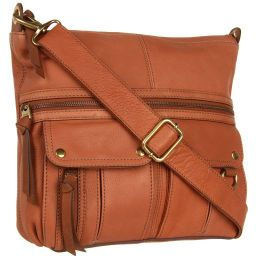 Available @ TrendTrunk.com Fossil Bags. By Fossil. Only $114.00!