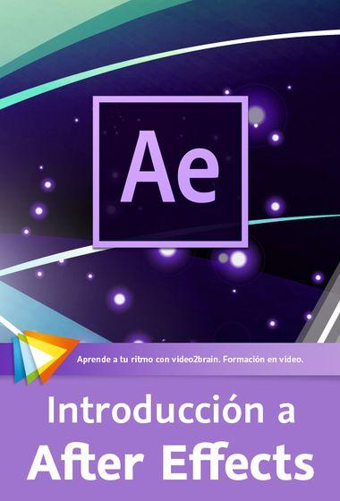 Adéntrate al mundo de la postproducción. Adobe #aftereffects es un potente software de composición y postproducción que impone respeto a todos los que no lo conocen. En este curso se lo vas a perder muy rápido, porque en menos de 2 horas te enseñamos a crear, postproducir y exportar un trabajo completo.   http://ceslava.com/blog/introduccion-effects/