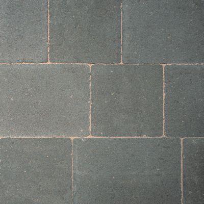 Bradstone Woburn Original Concrete Block Paving Graphite 200mm x 134mm x 50mm …