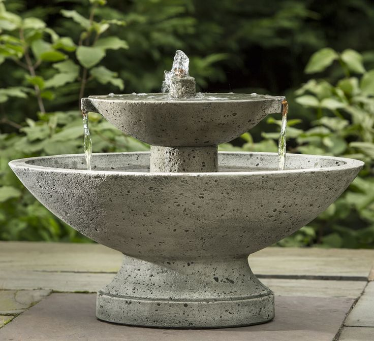 17 Best Images About Patio Fountains On Pinterest 400 x 300