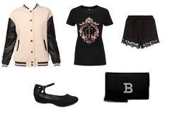 Like a Black girl babie - par leshoppingdenath