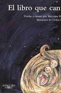 El libro que canta - Buscar con Google