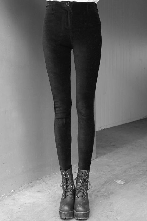 25  best Skinny Legs ideas on Pinterest | Skinny thighs, Thigh and ...