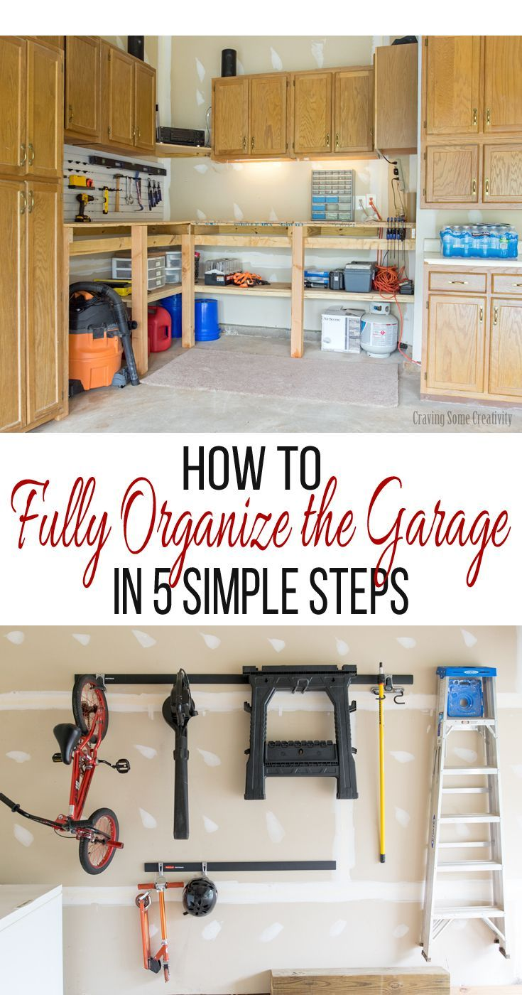684 Best Images About Organized On Pinterest