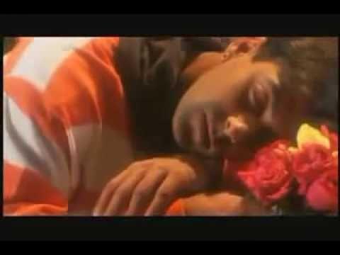 Khamoshi the musical -the ultimate movie...