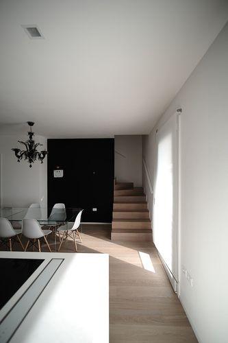 HOUSE SD  —  Paolo Didonè