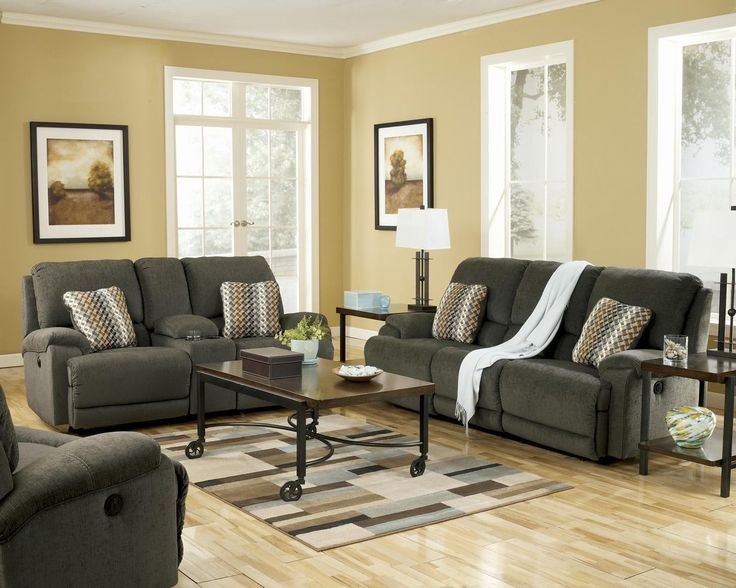 Living Room Sets Chicago best 25+ chicago furniture stores ideas that you will like on