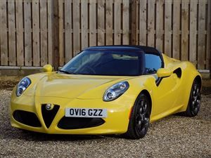 Cars for sale | Used classifieds | Secondhand cars by CAR Magazine