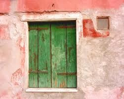 emerald green and light pink - Google Search