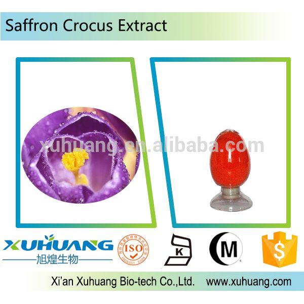 Pure Geniune Saffron pack 10 gram all red#iranian saffron price#saffron