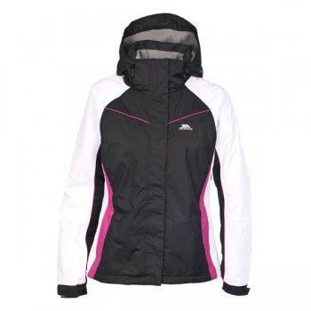 Trespass Women's MARIANO Ski Jackets