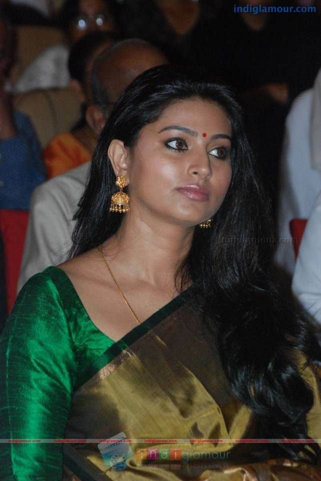 174 best Shalini Kumar Sneha Prasanna Angel Beauty
