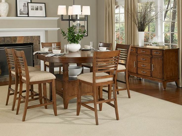 181 Best Dining In Style Images On Pinterest | Furniture Mattress, Formal  Dining Rooms And Liberty Furniture