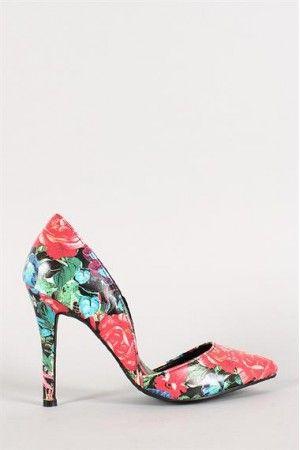 mavi13 Bayan Ayakkabı