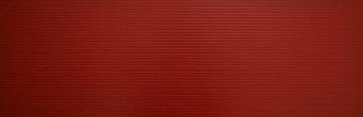 ROSSO SATINATO πλακάκι μπάνιου 31,5x94,9