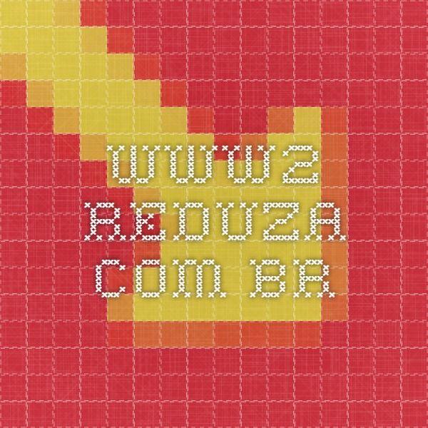 www2.reduza.com.br