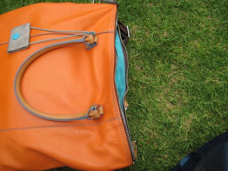 my gabs bag