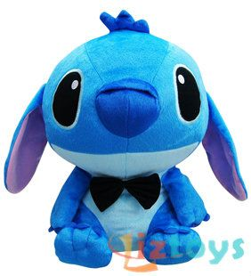 27 Best Images About Stitch Toy ️ On Pinterest Disney