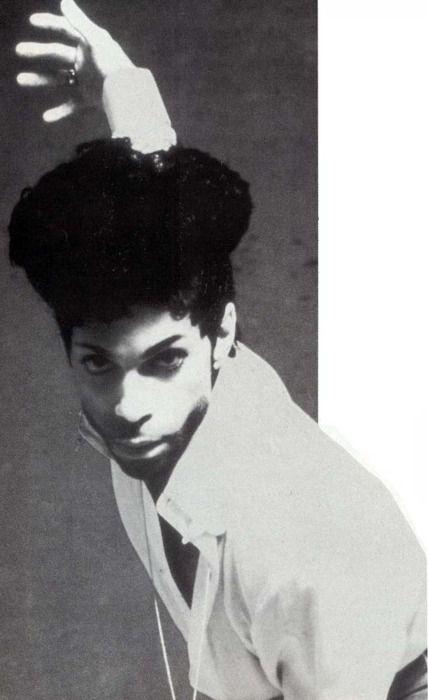 Prince, Q Magazine, 1992.: Music Icons, Classic Ole, Magazine, Нaкїи Tнaт, Feelings Sound, Style Icons, Music Celeb Pics, Єжу M F