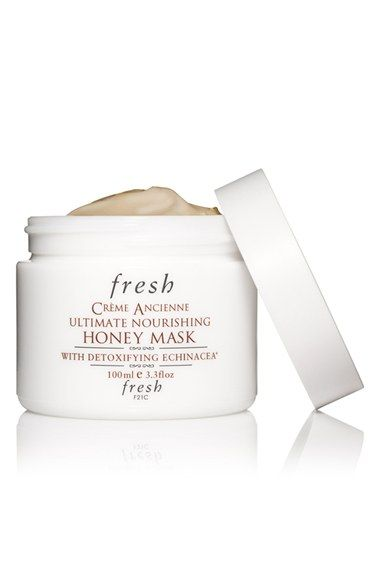 Fresh® 'Crème Ancienne' Ultimate Nourishing Honey Mask available at #Nordstrom